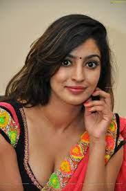 Telugu Heroines Wallpapers - Top Free ...