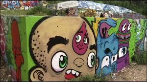 castle hill graffiti park austin tx 2013 on castle hill wall art with castle hill graffiti park austin tx 2013 youtube