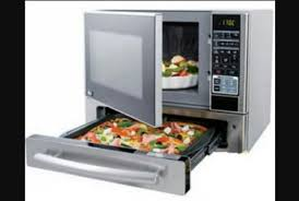 kenmore countertop microwave elegant on inside with built in baking oven appliances 14