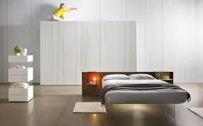 Schlafzimmer Ideen Schlicht Bettwäsche Frottee 135x200 Biber Aldi