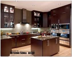 american kitchen design. Perfect Design American Kitchen Design With Exciting Kitchens Designs 32 About Remodel Ikea To C