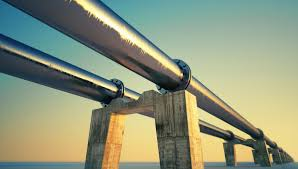 buckeye partners declares open season for pipeline expansion buckeye partners declares open season for pipeline expansion project pittsburgh business times
