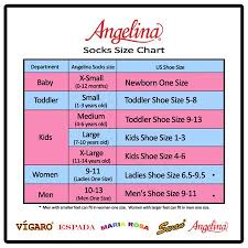Angelina Cotton Low Cut Trainer Socks 12 Pairs