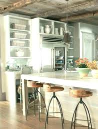 rustic country kitchen decor decorating ideas photos large size of wed