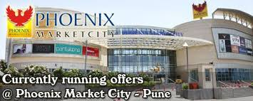 Small Picture Phoenix Marketcity Mall Pune Sales Phoenix Marketcity Mall
