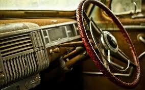 Hd Vintage Car Wallpaper - Classic Car ...