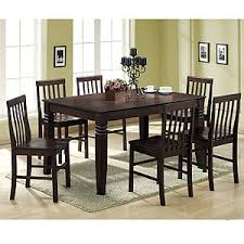 Small Picture 53 best Dining Room Tables images on Pinterest Dining room