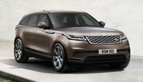 2018 land rover commercial. fine land throughout 2018 land rover commercial