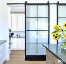 kitchen slide door pleasurable kitchen glass door sliding doors high quality kitchen sliding door in kitchen slide door