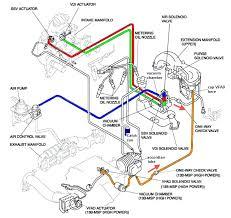 2006 mazda 3 electric power steering pump wiring diagram 9 fuse 2007 mazda 3 wiring diagram at 2006 Mazda 3 Wiring Diagram