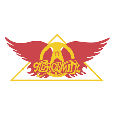 Aerosmith logo vector (.EPS, 418.58 Kb) download