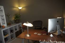 original office. I Took This Opportunity To Pick New Paint Colors For Both Rooms. The Office, Suggested That We Trend More Grey Family \u2013 Original Color Was Office T