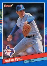 1990 donruss baseball rookies complete set. Junk Wax Journeys 1991 Donruss Baseball Cards Beckett News