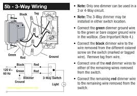 lutron dimmer switch wiring 3 way dimmer switch wiring diagram Lutron LED Dimmer Switch Wiring Diagram lutron dimmer switch wiring