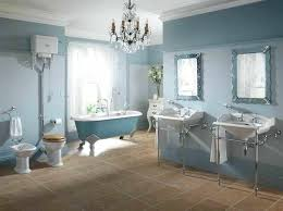 bathtub in french bathtub and double bathroom vanities with wall mounted sink also chandelier in french bathtub in french chandelier