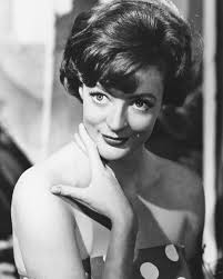 Conked Hair Style 60s dish maggie smith says that was never me tri states 3047 by stevesalt.us