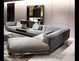 italia sofa furniture. Furniture. ♥ Italia Sofa Furniture
