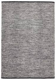 sku netw4834 livvy charcoal black flat weave rug is also sometimes listed under the following manufacturer numbers skan 305 bla 225x155