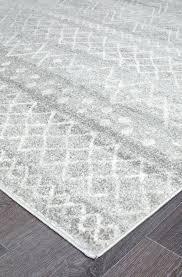 black and white hallway rug white tribal pattern runner rug images 1 2 3 black and black and white hallway rug black and white runner