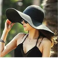 Straw Hats For Wholesale Australia | New Featured Straw Hats For ...