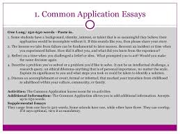 Best     College essay ideas on Pinterest   Essay writing tips      university statement    College Application