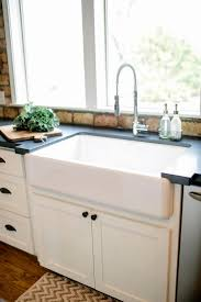 kohler stainless steel farmhouse sink inspirational kohler farm style kitchen sinks kitchen design ideas