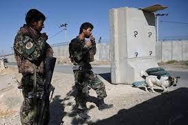 حرب أفغانستان: لا ضوء في النفق