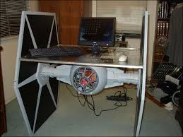 Phenomenal Cool fice Desks Brilliant Ideas Unique fice