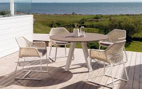 Kettal Outdoor Furniture - Amazing Home Interior Design Ideas by ...