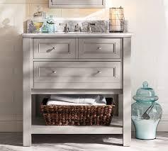 single sink traditional bathroom vanities. Wonderful Traditional Classic Single Sink Console Gray With Chrome Finish Traditional Bathroom  Vanity Throughout Vanities