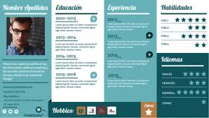Cv Website How To Make A Resume Thats Interactive Original And