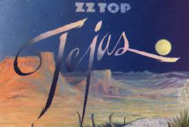<b>ZZ Top</b> Go 'Back to Square One' in New Box Set of First 10 Albums ...
