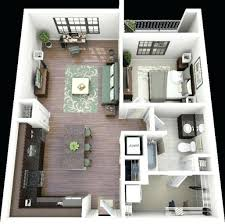 Lovely Efficiency Apartment Definition 1 Bedroom Efficiency Definition 5 2  Apartment Floor Efficiency Apartment Unit Definition