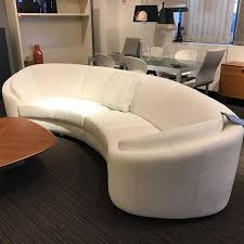 italian furniture websites. RUSCO SOFA PURE WHITE 3200X1350X750 (Leather Is From Italy) Italian Furniture Websites