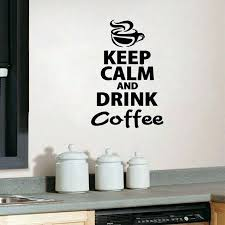 wall decor ideas for office. Office Wall Art Ideas Kitchen  Decor . For
