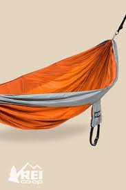 Best 25+ Backpacking hammock ideas on Pinterest | Hiking hammock ...