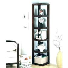 cool diy corner shelf corner bookcase corner shelf corner shelving unit corner bookshelf best corner with cool diy corner shelf