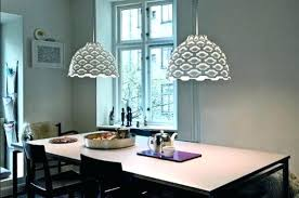 contemporary dining room pendant lighting. Pendant Light Dining Room Contemporary Lighting Ideas A Modern Hanging For .