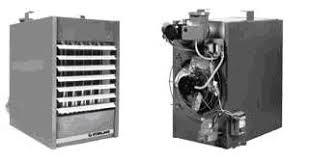 trane garage heater. natural gas garage heaters - power vented heater units trane e