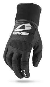 Hand Wrap Gloves Evs Wrap Gloves Revzilla