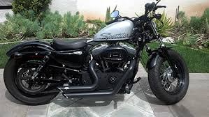 my 2010 forty eight project v twin forum harley davidson forums