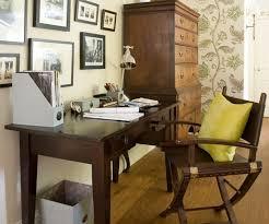 vintage office ideas. Vintage Office Ideas S