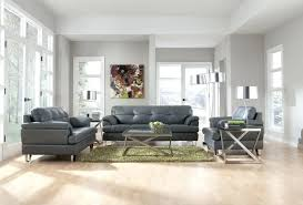 all leather sofa and loveseat thunder euro design all leather sofa ine leather sofa loveseat set