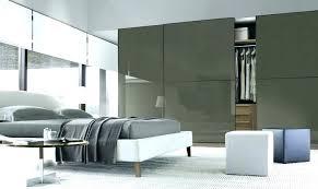 accordion door closet doors sliding mirror x 48 double doo x folding door admirably inch closet doors 48