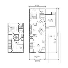 corner lot house plans. Modern House Plans Thumbnail Size Corner Lot Design Philippines Property With Side Load Ranch
