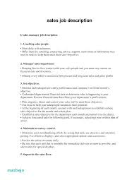 Salon Receptionist Job Description Receptionist Job Description For Resume Hotwiresite Com