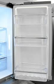24 deep refrigerator. Samsung Rf23j9011sr Fridge Door Rights Home Design 24 Deep Refrigerator The S Right Storage Offers A W