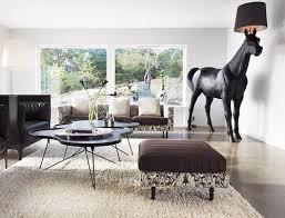 mooi furniture. HORSE LAMP BY MOOOI Mooi Furniture