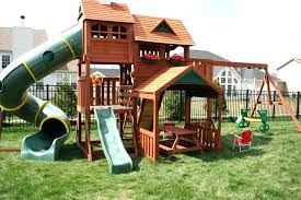 costco play structures backyard playground equipment costco play structures canada