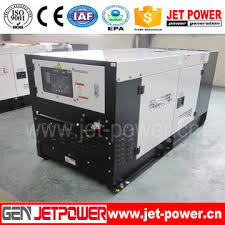 small portable diesel generator. Simple Generator China Portable Genset 16KW 20KVA Silent Type Small Diesel Generator Set  With Yanmar Engine 4TNV84T Throughout Small Diesel Generator